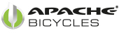 Apache Bicycles