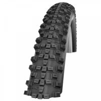 Plášť 27,5x2.6 Schwalbe Smart Sam new Performance