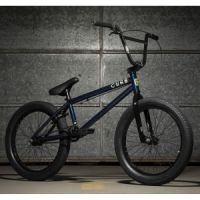 Kolo KINK BMX Curb Gloss Shelby Blue