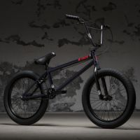 Kolo KINK BMX Whip Gloss Midnight Blue