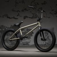 Kolo KINK BMX Gap XL Matt Desert Tan