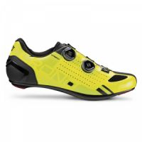 Tretry Crono Road CR2 2017 Yellow fluo
