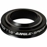 Reverse - 0.5°Angle Spacer 1 1/8""