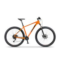"Kolo MTB 29"" Apache Tuwan A5 orange"