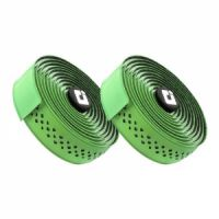 Omotávka ODI Dua-Ply Performance 3.5mm Green